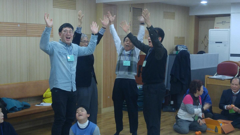 크기변환_제직친교회9.jpg