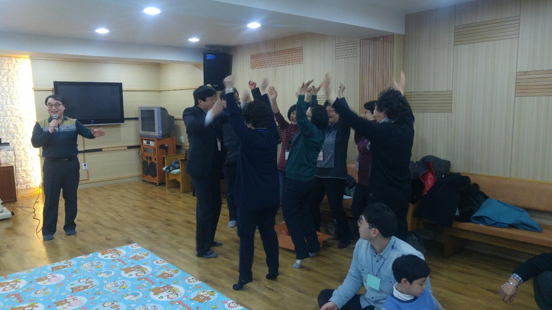 크기변환_제직친교회7.jpg