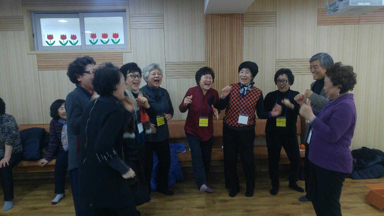크기변환_제직친교회8.jpg